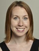 Alison P. Sanders, PhD