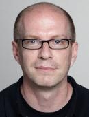 Avraham Reichenberg, PhD
