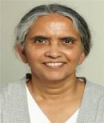 Chitra Amarasiriwardena, PhD