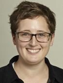 Christine Austin, PhD