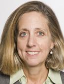 Elizabeth J. Garland, MD