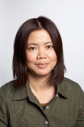 Jia Chen, ScD