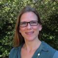 Lauren Petrick, PhD