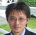 Hsiao-Hsien Leon Hsu, ScD