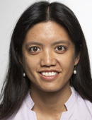 Maida Galvez, MD, MPH