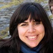 Maria Rosa, PhD