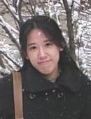 Yueh-Hsiu Mathilda Chiu, ScD