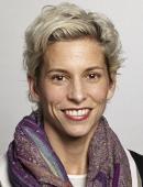 Megan K. Horton, PhD