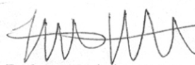 robert-wright-signature
