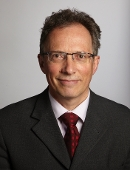Roberto Lucchini, MD
