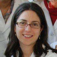 Sarah F. Evans, PhD