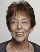 Shanna H. Swan, PhD
