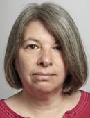Susan L. Teitelbaum, PhD
