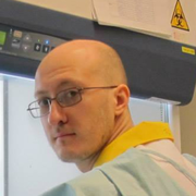 Vasily N. Aushev, PhD